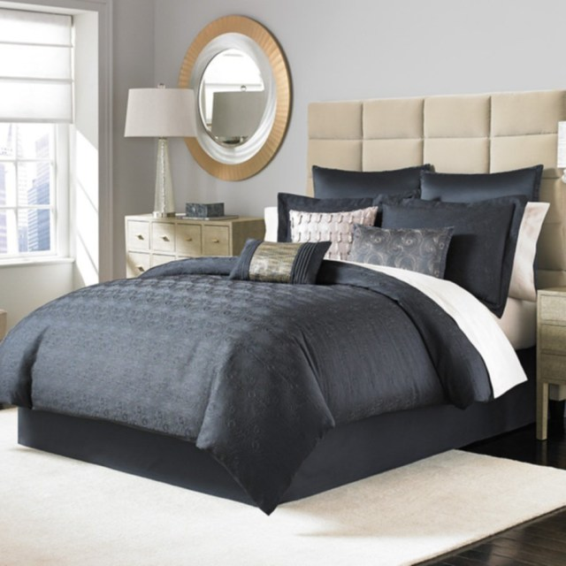 Ideas Modern Bedding Sets Gourmet Sofa Bed Ideas