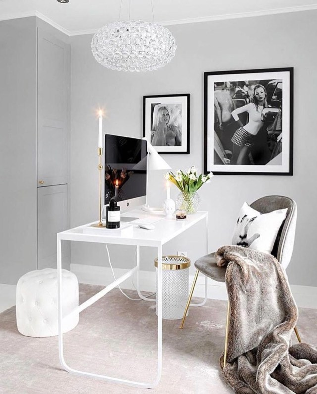 Ideas To Make Your Home More Eco Friendly Home Office