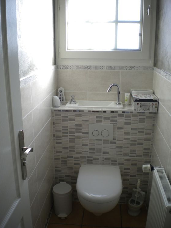 Image Result For Integrated Toilet And Sink Small Toilet