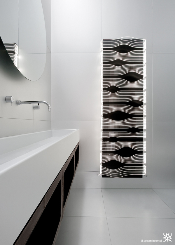 Inspiring Industrial Design James Di Marco Daily