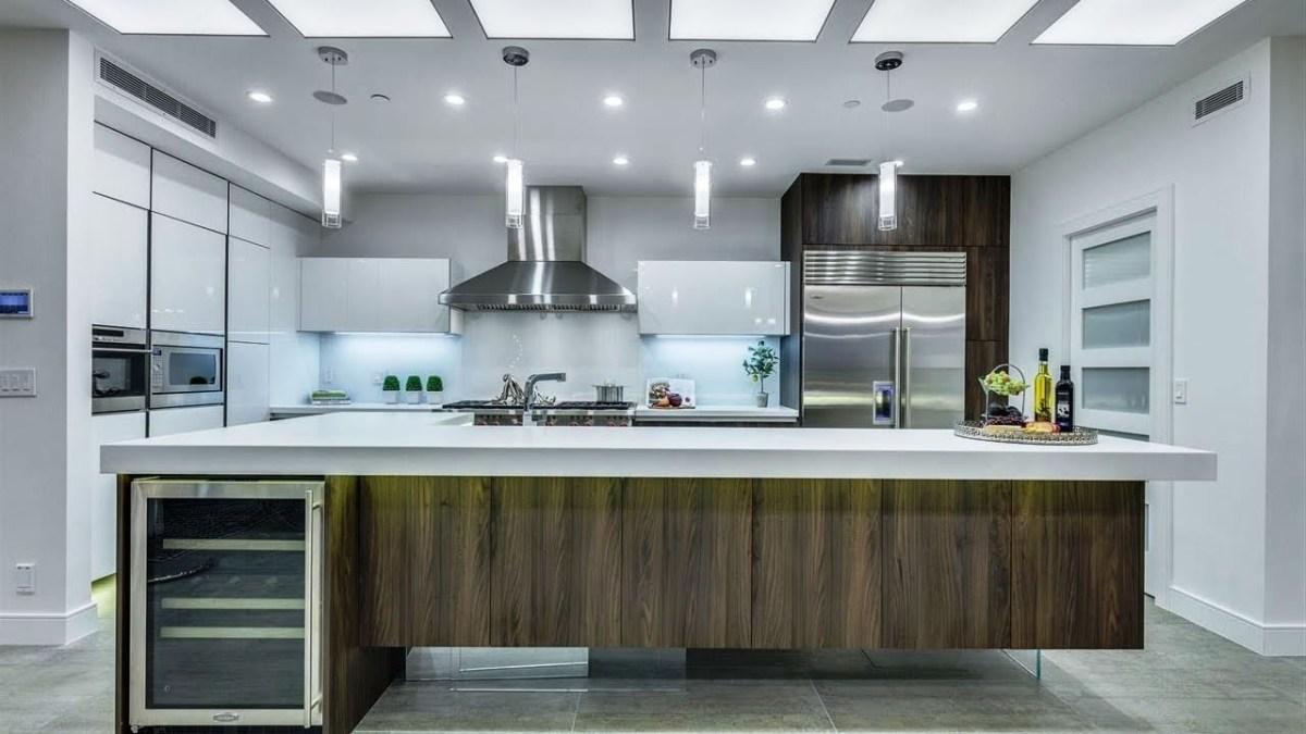 Interior Design I Best Kitchen Ideas Youtube