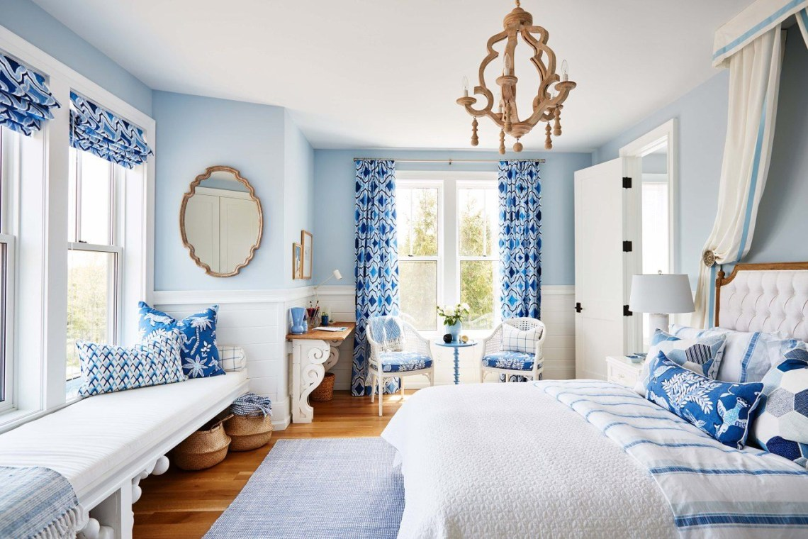 Interior Designer Sarah Richardson Works Her Magic Again Nods To French Style With Images