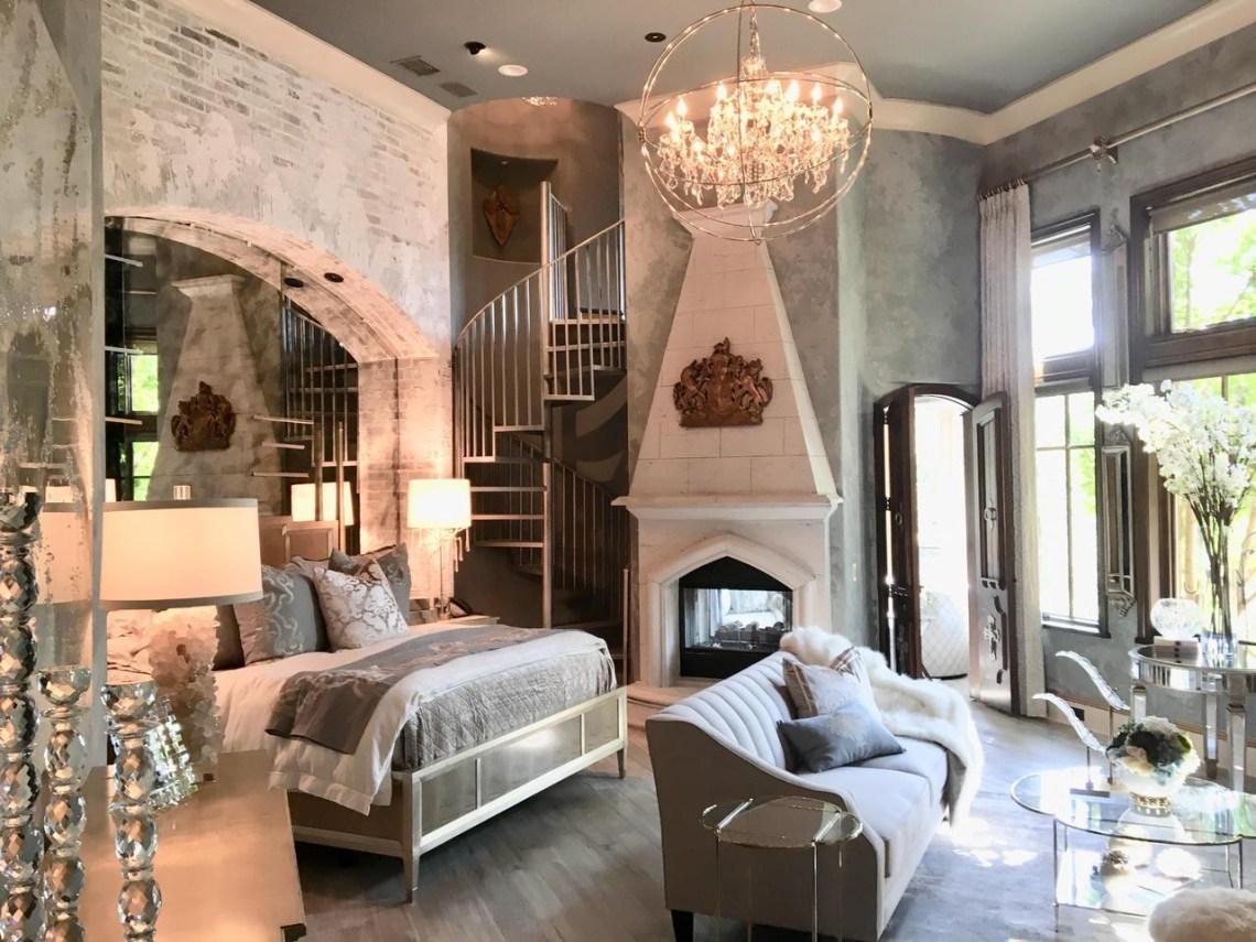 Interior Inspirations Home Deco Ideas This Beautiful