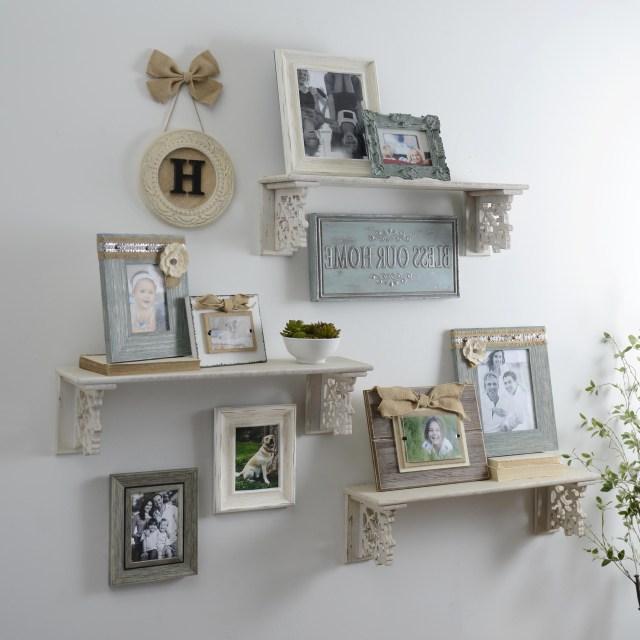Ivory Carved Shelf 30 In In 2020 Decor Room Decor