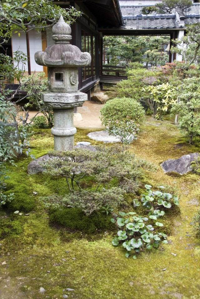 Japanese Zen Gardens How To Create A Zen Garden Garden