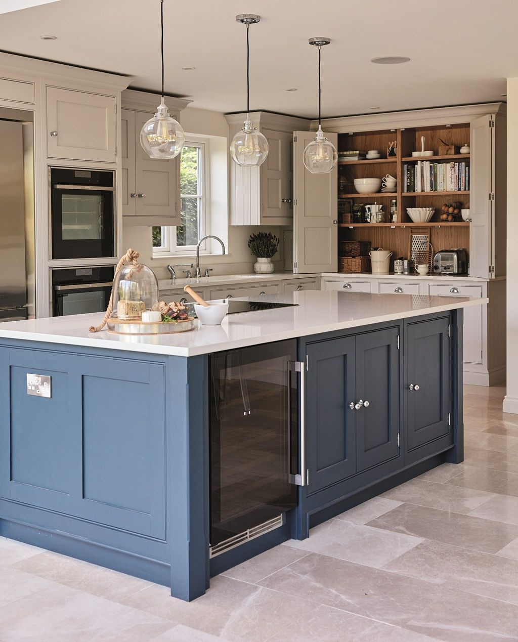 Kitchen Cabinet Ideas For 2019 Modern Kitchens With A