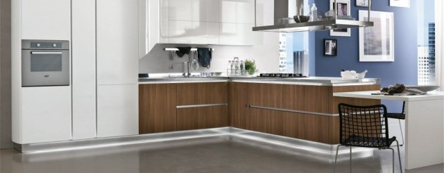 Kitchen Charming Kitchen Tile Ideas Design With Grey