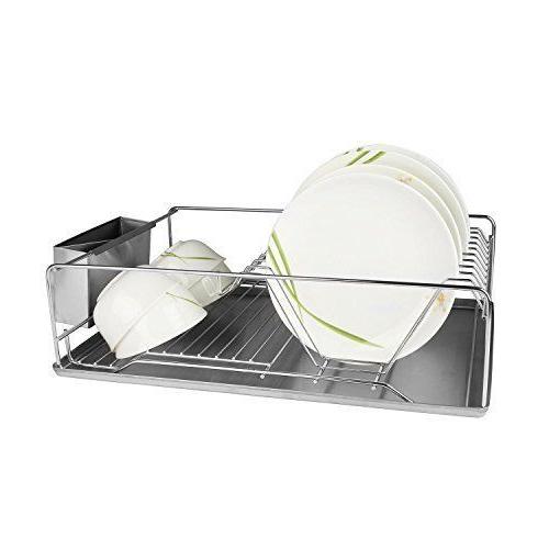 Kitchen Drying Rack Dish Drying Rack Kitchendryingrack