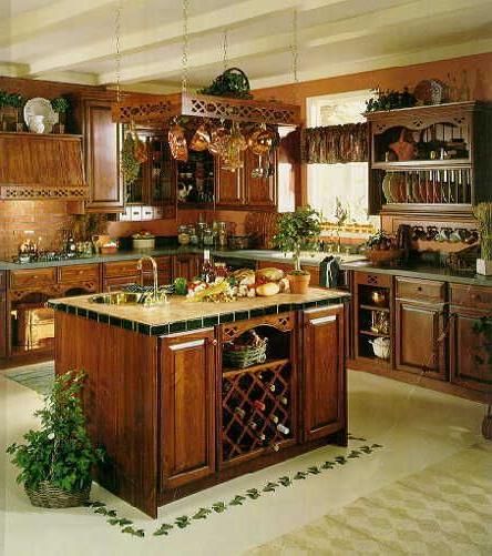 Kitchen Ideas Inspiration In 2020 Kitchen Island