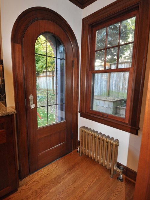 Leaded Glass Doors Home Design Ideas Pictures Remodel