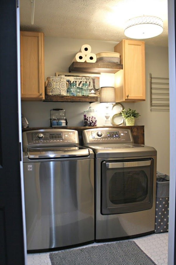 Lg Washer And Dryer Review Four Years Later Lg Washer