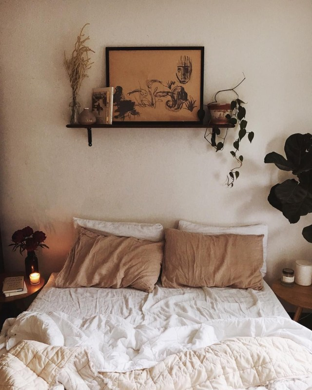 Linen Venice Set Home Bedroom Home Decor Bedroom