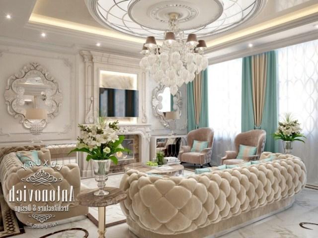 Living Room 5 Antonovich Design 06 1024x768 1024768