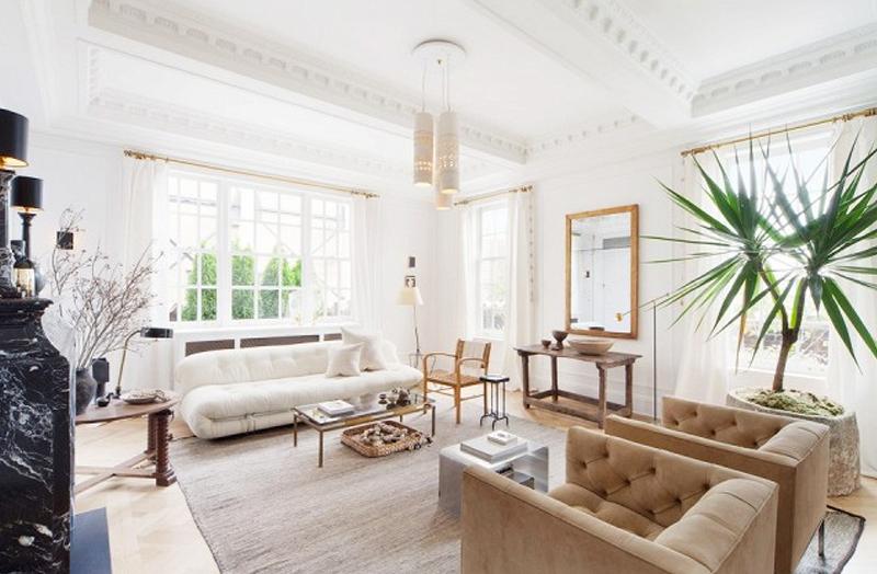 Living Room Ideas Copycatchic