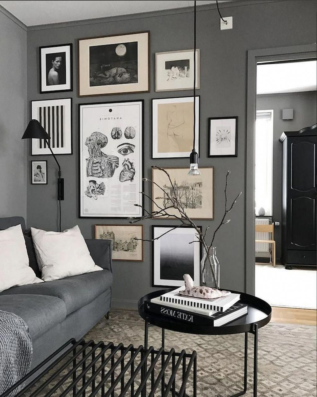Livingroomapartment Small Living Room Design Simple