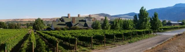 Lodging In Palisade Colorado Colorado Getaway