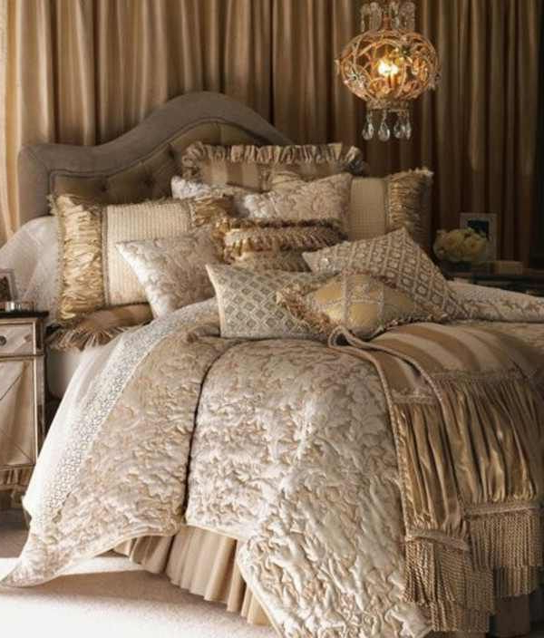 Luxury Bedding Sets King Size Remodel Bedroom Elegant