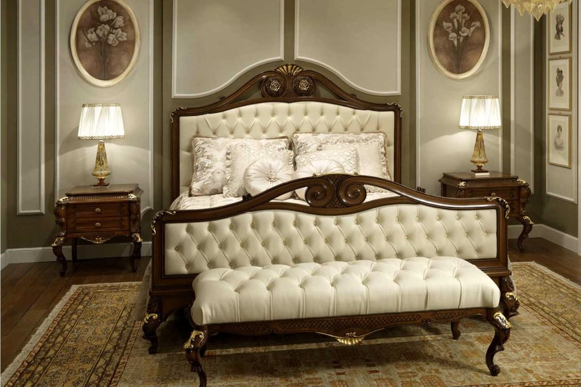 Luxury Designer Beds Luxury Dog Beds Designer Layla