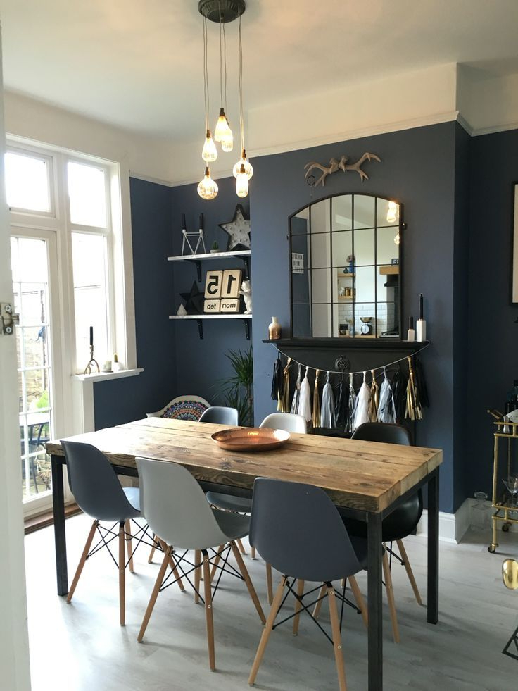 Makeup Hair Ideas How To Match Dining Chairs With A