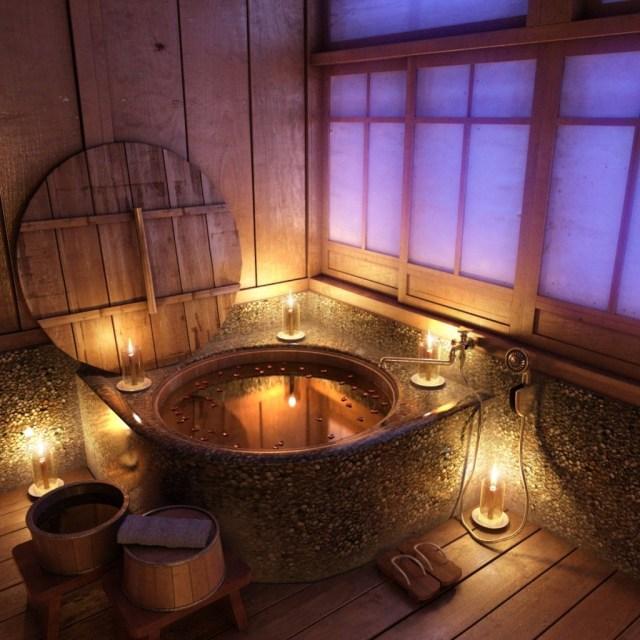 Medieval Bathroom Decor With Images Rustic Bathroom