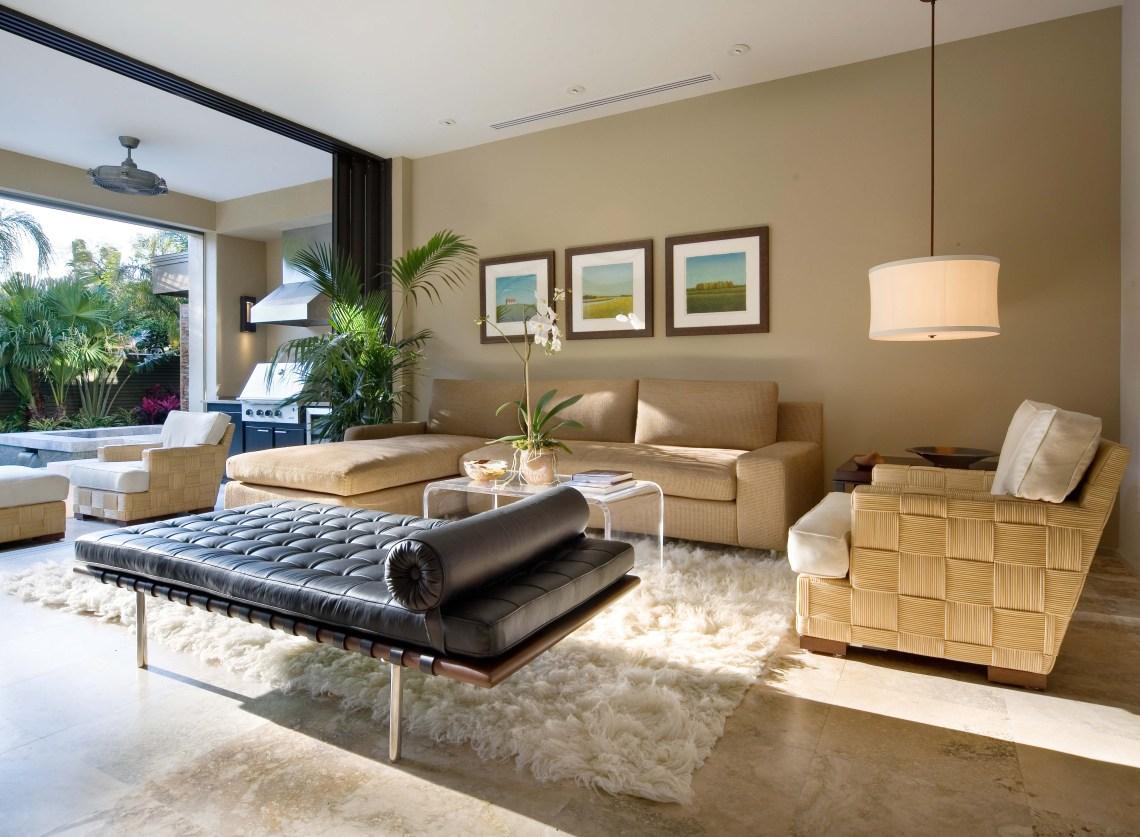 Modern Designs Luxury Lifestyle Value 20 20 Homes
