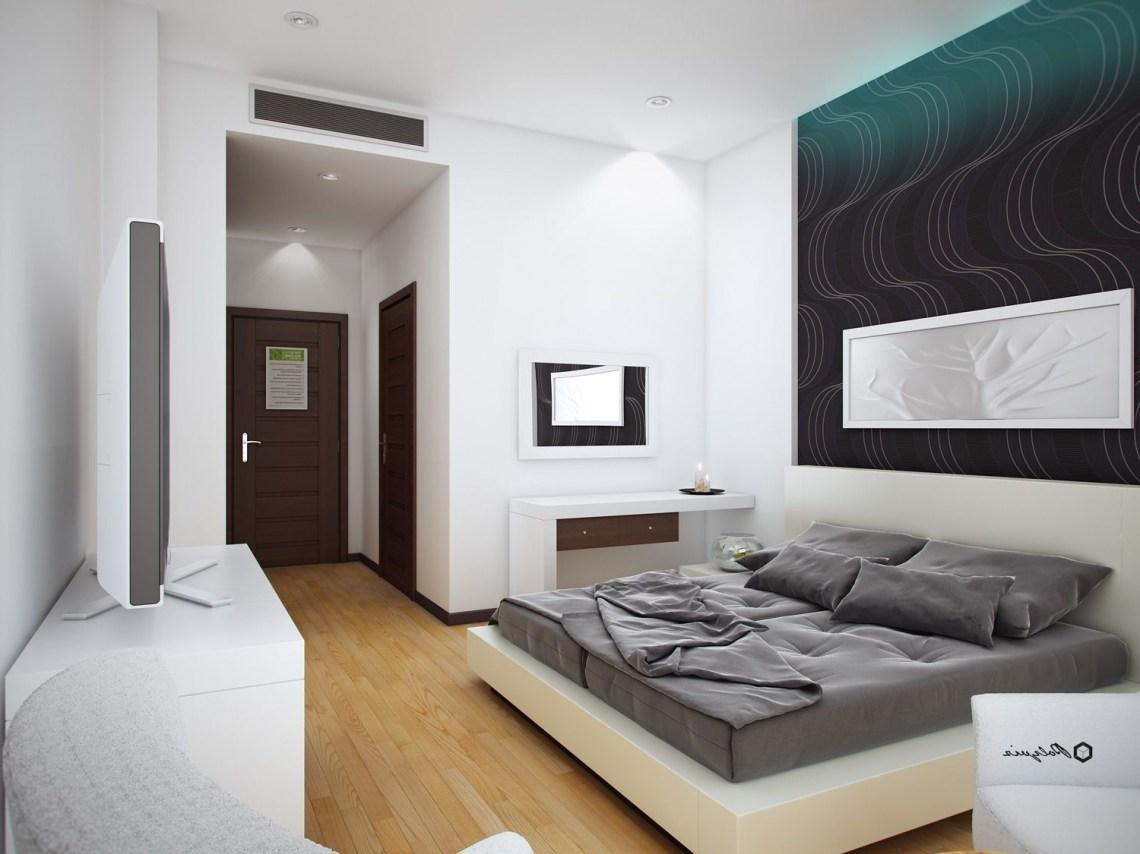 Modern Hotel Room Design Google Search Small Hotel