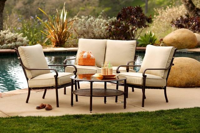 Modern Outdoor Furniture Ideas 2624 Exterior Ideas