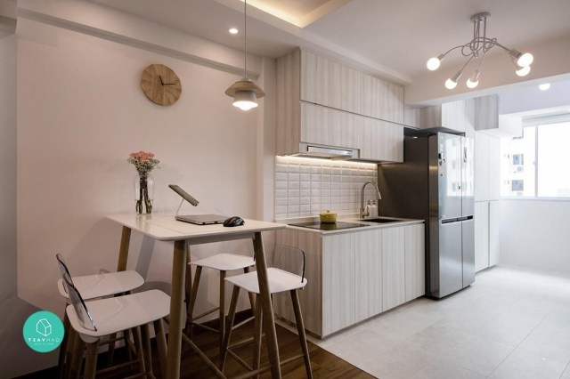 Move Over Minimalist Lagom Is Here And Its Beautiful