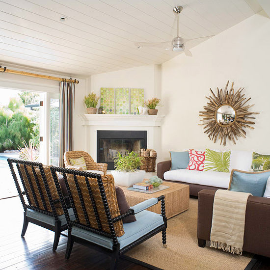 New Home Interior Design Fireplace Styles And Design Ideas