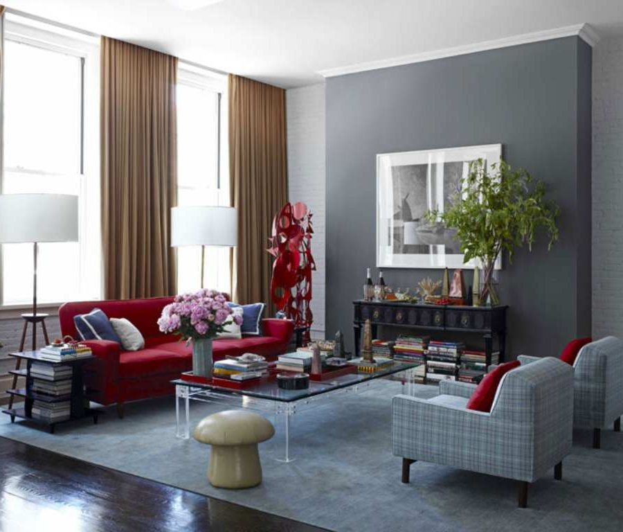 New Modern Living Room Design Ideas Beautiful Elegant