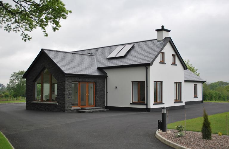 Oconnorhomesinc Best Choice Of Irish House Plans