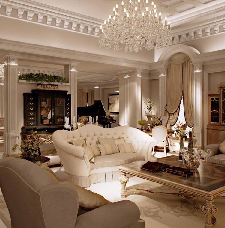 Omg Absolutely Loving This Exquisite Room The