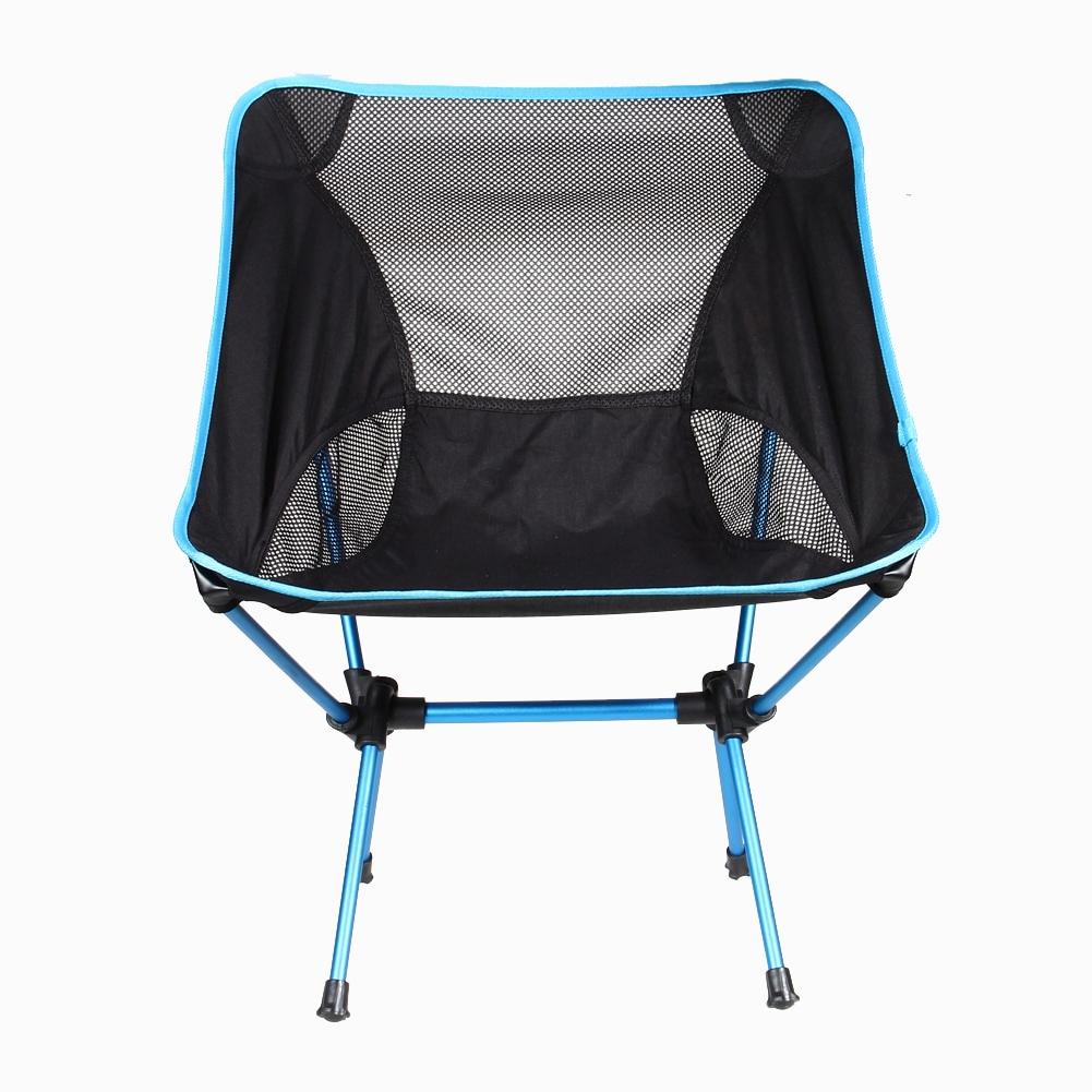 Online Get Cheap Comfortable Camping Chair Aliexpress