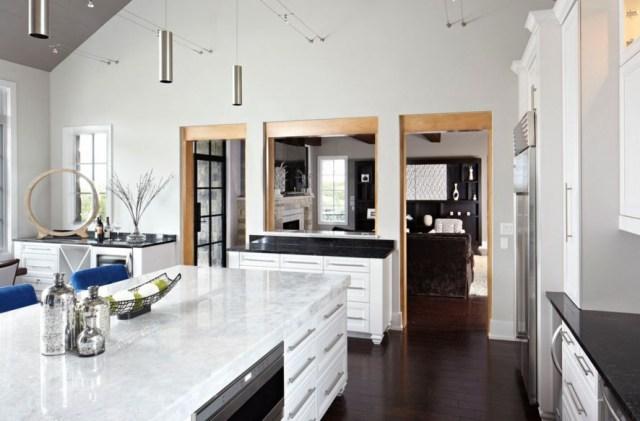 Organizing A Small Kitchen Ideas From Leonard Blandon