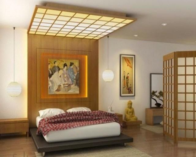 Oriental Style Bedroom Furniture Oriental Style Furniture
