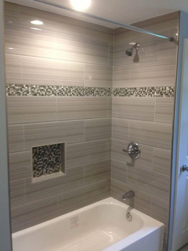 Origami The Most Beautiful Inspirations With Images Diy Bathroom Remodel Bathroom Remodel