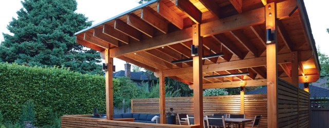 Outdoor Decking Tips 2020 Imagup