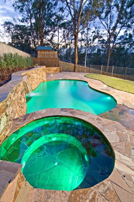 Outdoor Pool Design Ideas Get Inspired Photos Of