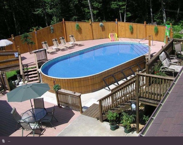 Oval 15 X 30 Swimming Pool Designs Below Ground Above