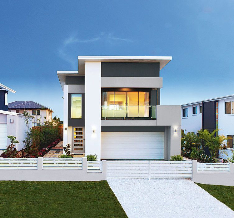 Palazzo Design Ownit Homes Best Modern House Design