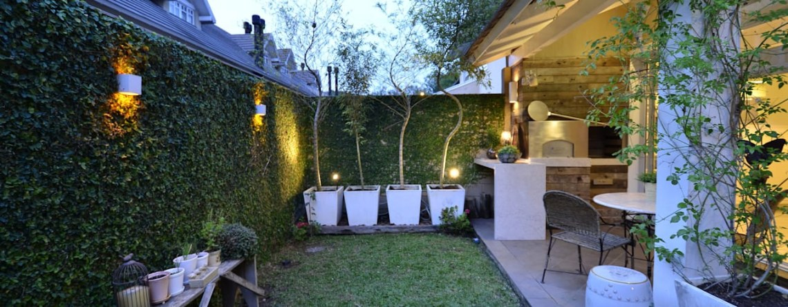 Patio Ideas Small Yard Cozy For Your Backyard To Get