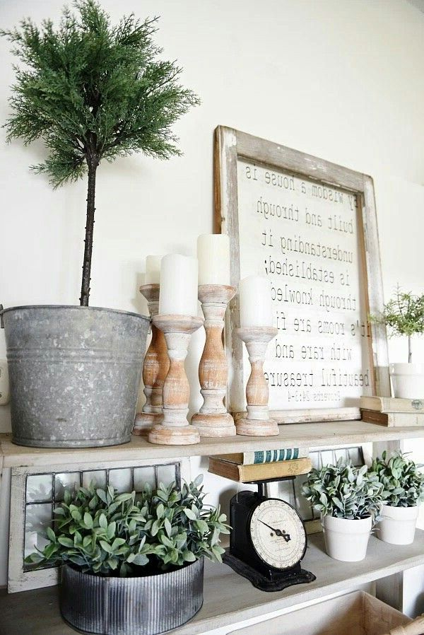 Pin Angel Wilson On Decor Cozy House Country