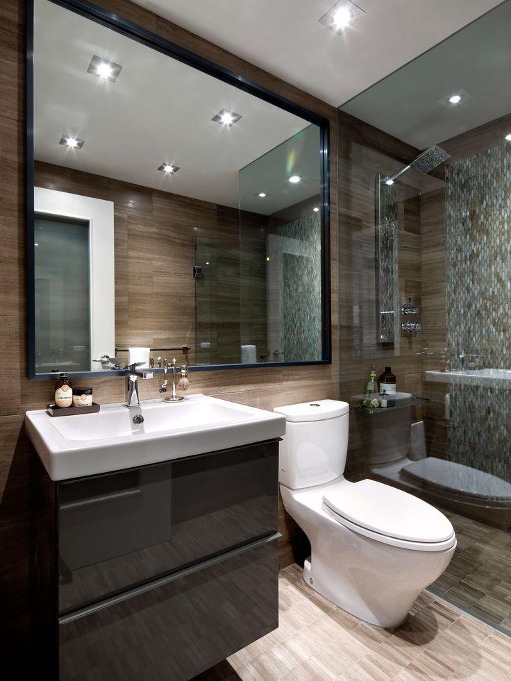 Pin David Norris On Room Condo Bathroom Bathroom