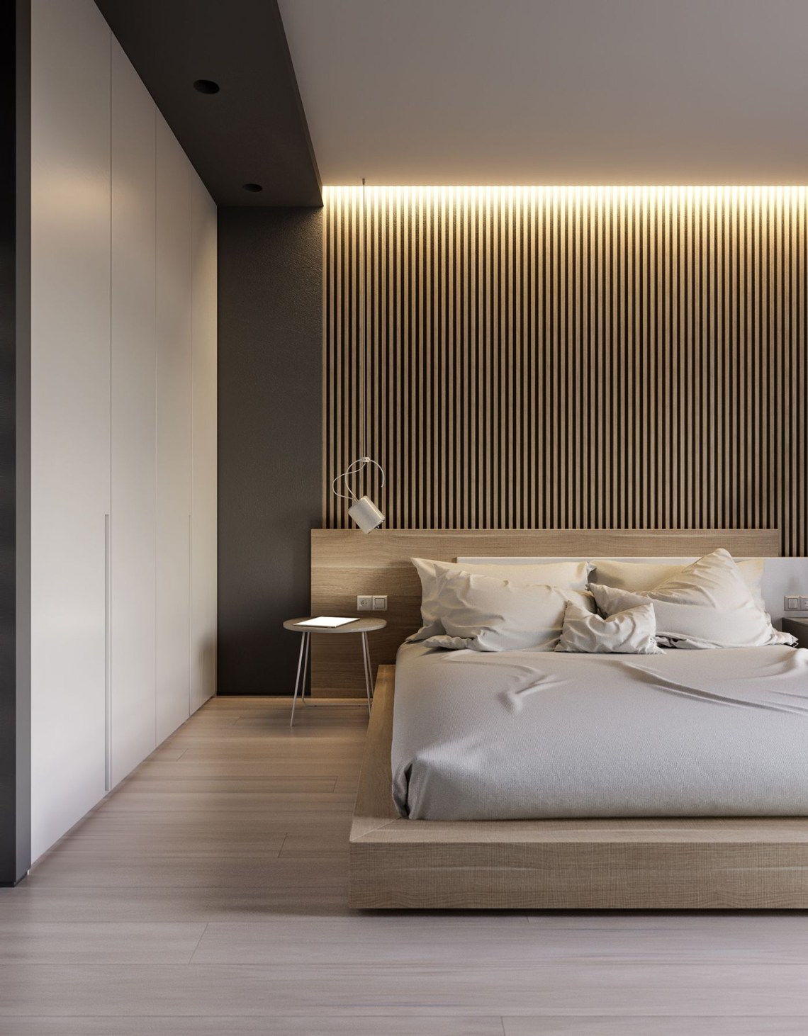 Pin Hangang On Badroom Pinterest Bedrooms And