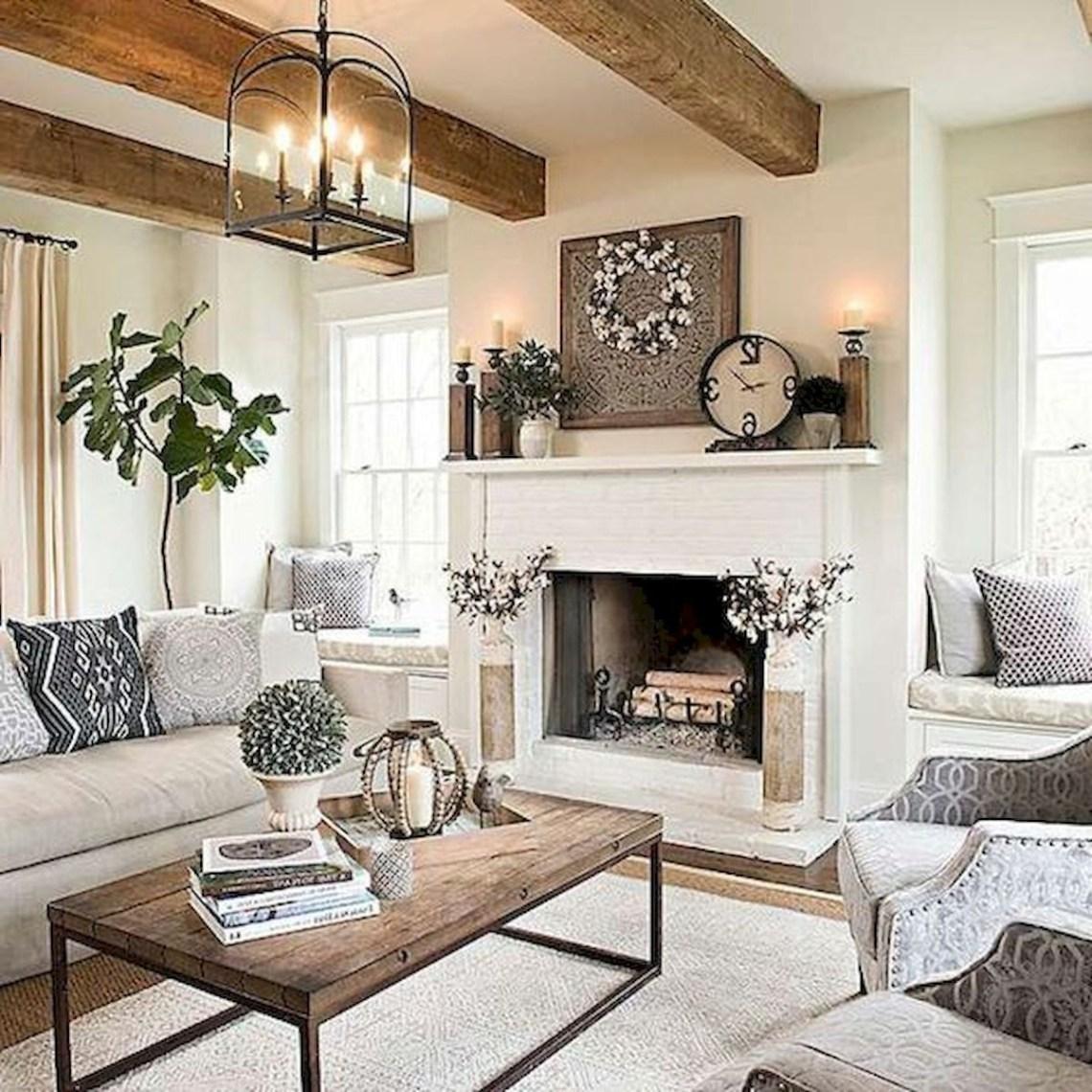 Pin Hannah Decker On Home In 2019 Modern Farmhouse