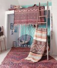 Pin Maggie Hull On Dorm Rooms With Images Home