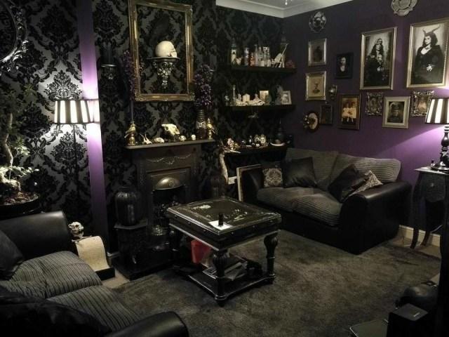 Pin Sheri Lynn On Home Living Room Design Decor