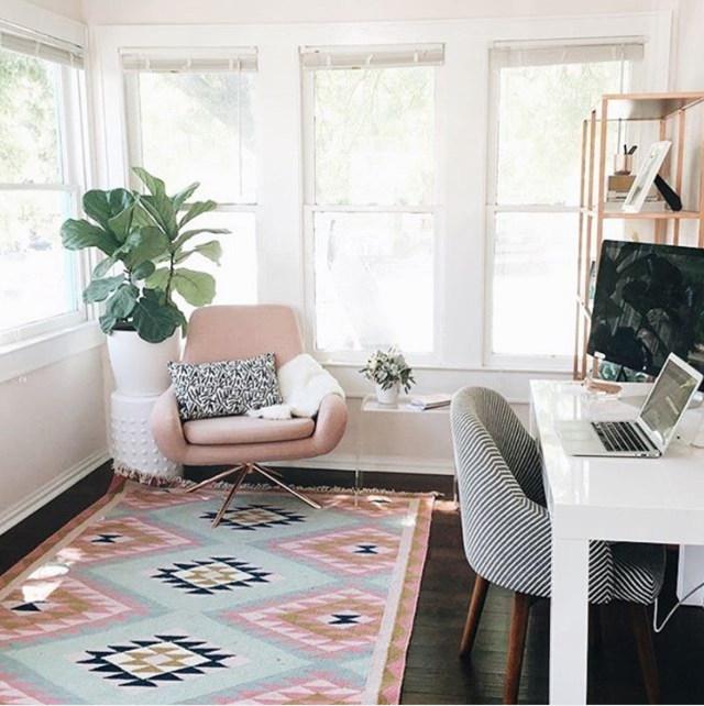 Pinterest Bellaxlovee Best Blush Breakfast Home