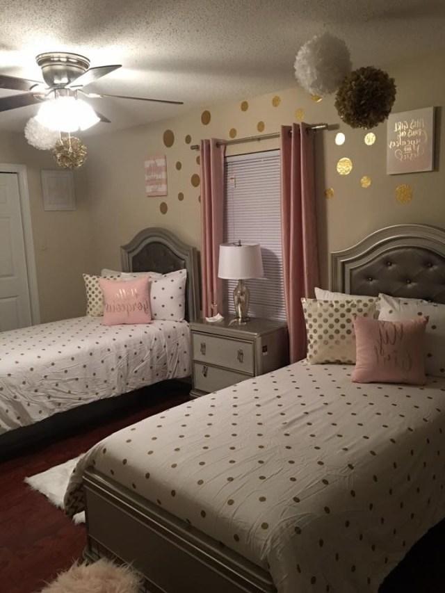 Pinterest Blessed187 House In 2019 Bedroom Decor
