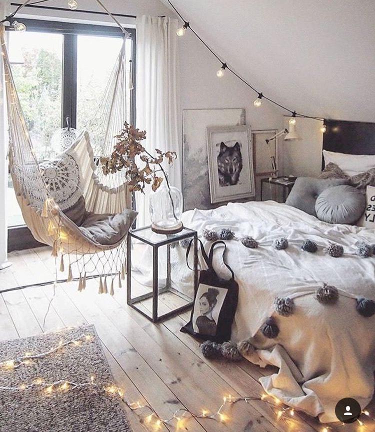 Pinterest Emafl1 Room Decor Room Inspiration